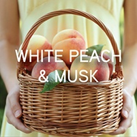 WHITE-PEACH-AND-MUSK