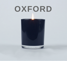 Oxford 2.png