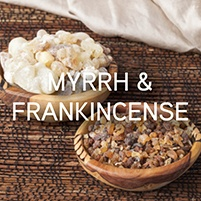 MYRRH-AND-FRANKINCENSE