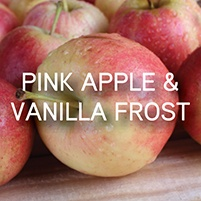 PINK-APPLE-AND-VANILLA-FROST