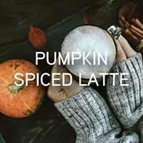 PUMKIN-SPICED-LATTE