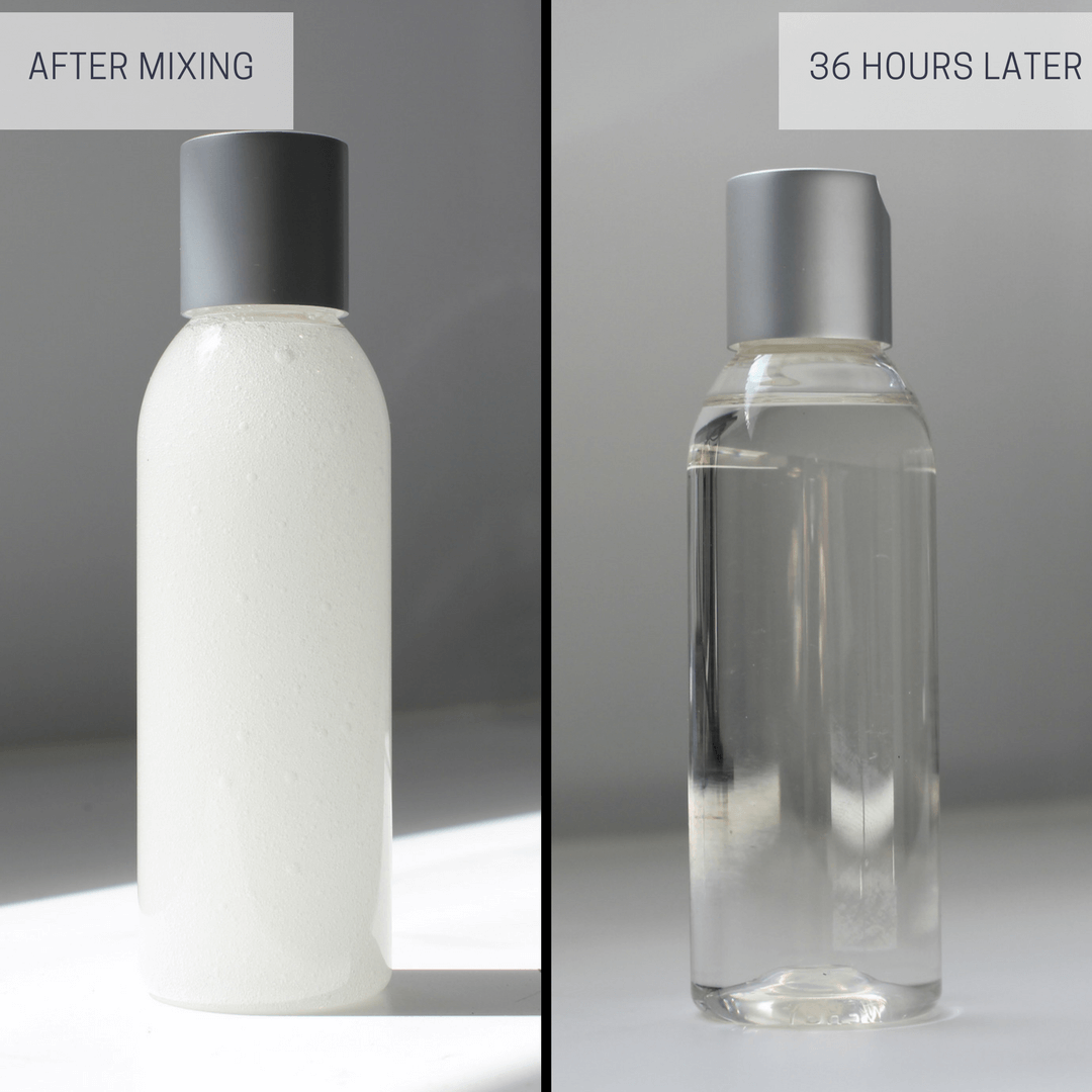 pre and post mixing of soap base (1).png